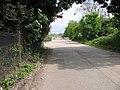 Melton Crossing - geograph.org.uk - 243326.jpg