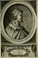 Memoires de Messire Philippe de Comines, Bruxelles, 1723, portr5.png