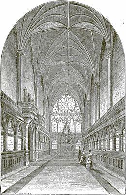 Memorial Hall Harvard University Wikipedia
