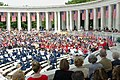 Memorial Day ceremonies at Arlington National Cemetery 130527-A-VS818-239.jpg