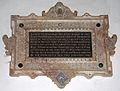 Memorial to Susannah Arethusa Cullum Milner-Gibson.jpg