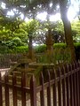 Memorial to William Adams (Anjin san) and his wife 03.jpg
