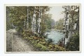 Memories of Vacation Land, Bar Harbor, Me (NYPL b12647398-75511).tiff