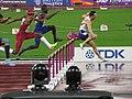 Men's 400m hurdles final (36515281446).jpg
