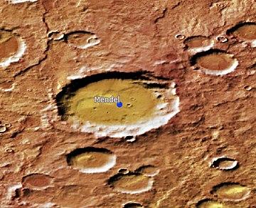 MendelMartianCrater.jpg