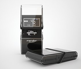 Mendor Discreet All-in-one Blood Glucose Meter.jpg