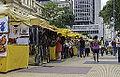 Mercado Artesanal en São Paulo 2.jpg
