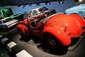 Mercedes-Benz 230S 1939 Brandenburg Off Road Rally LSideFront MBMuse 9June2013 (14980531991).jpg