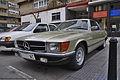 Mercedes-Benz 280 SLC (C108) (5461735023).jpg