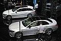 Mercedes-Benz C EQ, Paris Motor Show 2018, IMG 0598.jpg