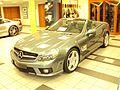 Mercedes-Benz SL63 AMG (4000530701).jpg
