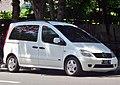 Mercedes-Benz Vaneo (24181450492).jpg