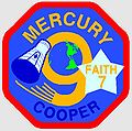 Mercury 9 - Patch.jpg