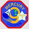Mercury 9 - Patch.jpg