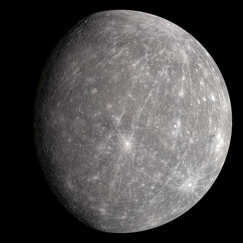 Mercury in true color.jpg