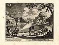 Merian-Aubry Monatsbilder G 1551 I 10 Oktober.jpg