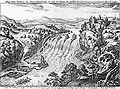 Merian Rheinfall Laufen 1642.jpg