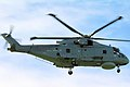 Merlin - RNAS Culdrose 2006 (3043679461).jpg