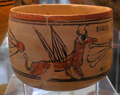 Meroitic vessel.png