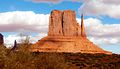 Merrick Butte, Monument Valley (8226435032).jpg
