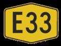 Mes-e33.png