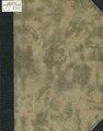 Mesecoslov (1810).pdf
