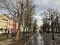 Meshchansky, CAO, Moscow 2019 - 3299.jpg