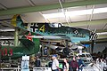Messerschmitt Bf 109G-6 (6018934191).jpg