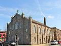 Messiah Lutheran Baltimore.JPG