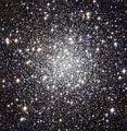 Messier 56 HST.jpg