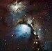 Messier 78.jpg