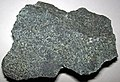 Metakomatiite (Diamond Springs Formation, Mesoarchean; South Pass, Wind River Range, Wyoming, USA) 4 (30584017064).jpg