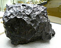 Meteorit von Treysa 2.JPG