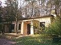Meteorologisches Institut UniHH Heimfeld 005.jpg