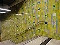 Metro Lisboa Martim Moniz 2.jpg