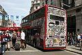 Metroline TE920 (LK58 KFW), Regent Street Bus Cavalcade (4).jpg
