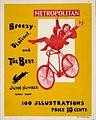 Metropolitan 1896-06 Ad Poster.jpg