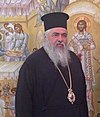 Metropolitan Bishop of Neapolis and Stavroupolis Barnavas2.jpg