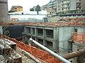 Metropolitana Milanese M3 Cantiene Affori centro 080807.jpg