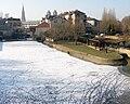 Metz Moselle gelée 100109 04.jpg