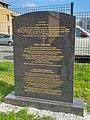Metz premier cimetière israelite.jpg