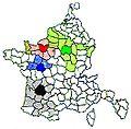 Meule à grains enquête 1808-9 departements-24-27-37-51.jpg
