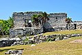 Mexico-5799 - The House of the Well - Bye Tulum (4628465029).jpg