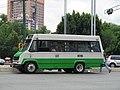 MexicoCityMicrobus.JPG