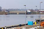 Meyer Werft Papenburg-7298.jpg