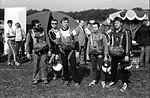 Międzynarodowe Zawody Spadochronowe o Błękitną Wstęgę Odry Wrocław 1986 03.jpg
