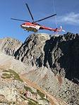 Mi-8 High Tatras Slovakia (10).jpg