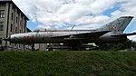 MiG-21PF MWP 03.jpg