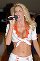 Miami Dolphins' Cheerleaders DVIDS76731.jpg