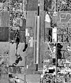 Miami Municipal Airport-OH-25Feb1995-USGS.jpg